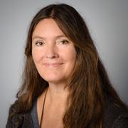 Maria Schuitemaker