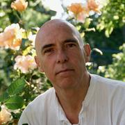 Henk Meulendijks