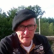 Henk Mutsaers