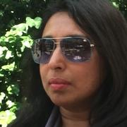 Sjardha Ramsodit