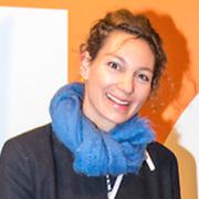 Barbara Burgi