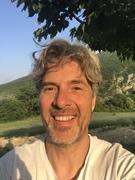 Mart Dijkstra