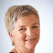 Ingrid Angebault Jansen