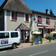 Auberge La Belle Isle