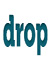 Drop of Stroopwafels