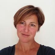 Angelique van der Stelt-Leijtens