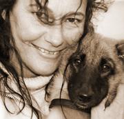 Yolande Weerdenburg