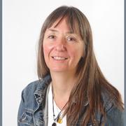 Yvonne Luijkx