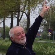 Piet van Wilpen