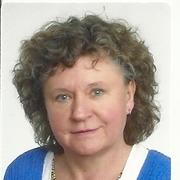 Hanny Verberkmoes