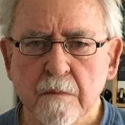 Charles Schlebaum