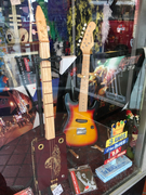 CBG for sale on Beale St