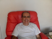 Luciano Mantie Eskenassis