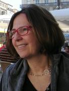 Maria Regina Machado Soares Burs
