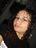 Lilianes Lima