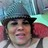 Lucina Marta de Moreira Santos
