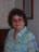 Judy Lynn Dillard