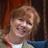 Julie Fowler