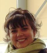 Jeanie Newcastle