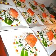 Broadway Lofts supper Club