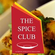 The Spice Club