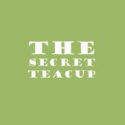 The Secret Teacup