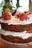 Undercover Cakes