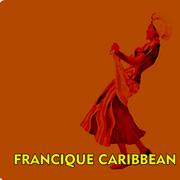 Paulette Francique