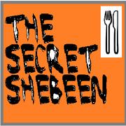 The Secret Shebeen