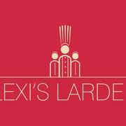 Lexi's Larder