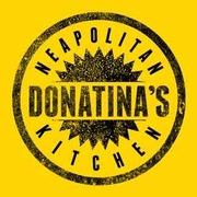 Donatina's Neapolitan Kitchen
