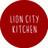 Lion City Kitchen