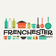 Frenchester