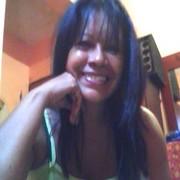 NANCY JIMENEZ