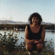 Leah Zeinsteger, Arq.