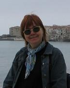 Patrizia Zivec