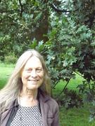 Jill Ineson
