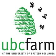 UBC Farm Community Engagement
