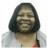 Prophetess Carolyn A. Bighum
