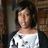 Prophetess Timne Randolph