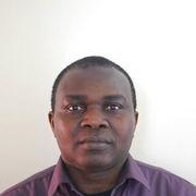 Francis Yeboah