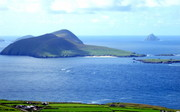 Today is the first day of The Blasket Island and West Kerry Welcome Home Week. Beidh an-oíche againn ar feadh seachtaine!