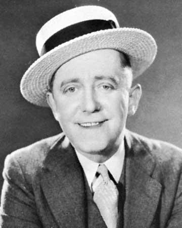 IRISH-AMERICAN SINGERS - GEORGE M. COHAN  (RI)