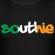 SOUTHIE - The South Boston Irish