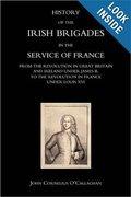 Irish Brigades
