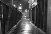 english street armagh