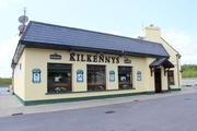 Kilkennys Pub, Knock, Ireland