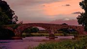Kilsheelan Bridge
