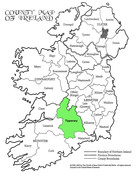 Ireland - Tipperary in Perspective