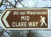 mid-clare-way